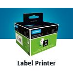 Label Printer Tapes