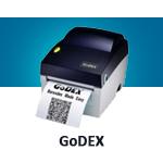 GoDEX