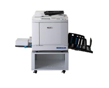 Riso SF-9350 Digital Duplicator Risograph