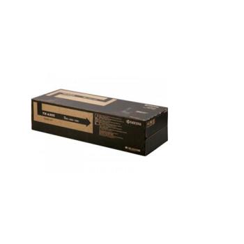 Kyocera Black TK-6305 Toner Cartridge