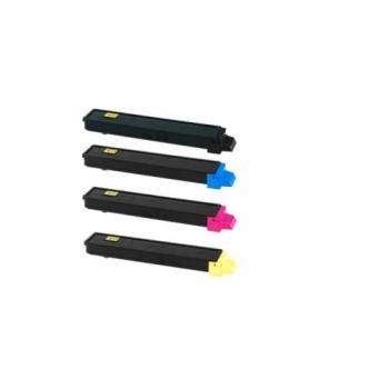 Kyocera Colour TK-8315 Toner Cartridge
