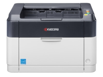 Kyocera FS-1040 ECOSYS A4 Printer