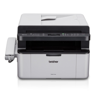 Brother Multifunctional Printer MFC-1915W