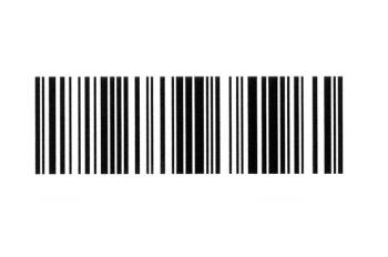 Canon 1922B001AA Barcode Module