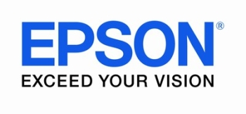 Epson SEEPA0001 Print Admin Licence for 01 Devices