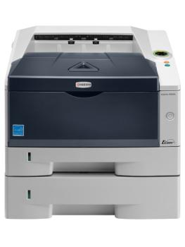 Kyocera  P2035d ECOSYS Laser Printer