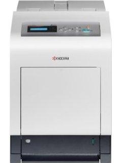 Kyocera P6035cdn ECOSYS Colour Network Laser Printer