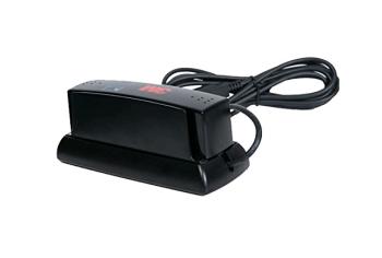 3M CR100 Document Passport Reader Scanner MRZ MRTDS USB