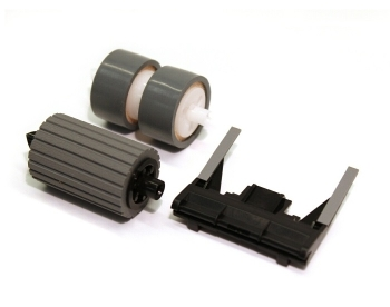 Canon 4082B004AA Exchange Roller Kit for DR-4010C / DR-6010C