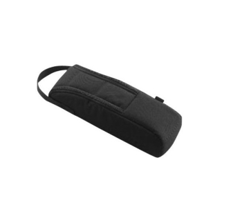 Canon Carrying Case for P-150/215