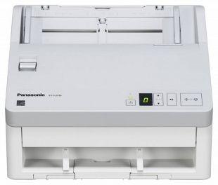 Panasonic KV-SL1066-U Workgroup Color Document Scanner