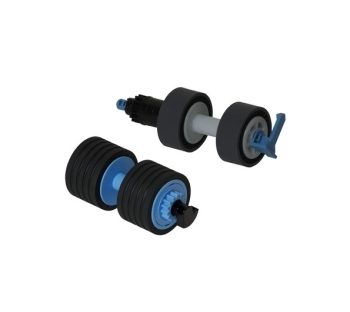 Canon 5607B001AA Exchange Roller Kit for DR-M160