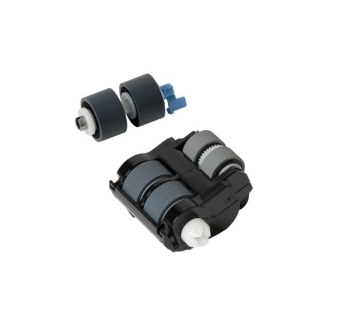 Canon 5972B001AA Exchange Roller Kit for DR-M140