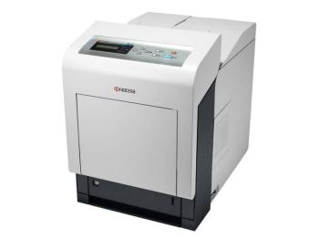 Kyocera ECOSYS  Multifunctional Printer P6030cdn