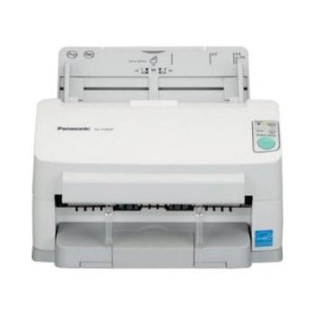 Panasonic KV-S1065C-U Workgroup Color Document Scanner