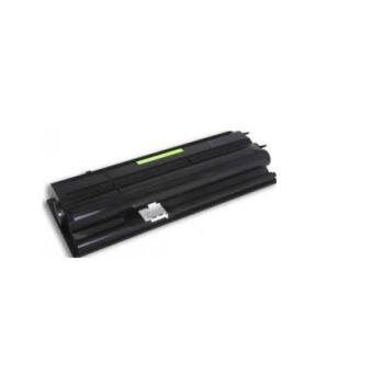 Kyocera Black TK-435 Toner Cartridge