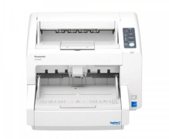 Panasonic Color Document Scanner KV-S4085CW-U