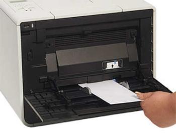 Brother Color Printer HL-L8350CDW
