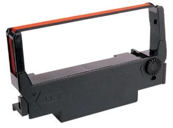 Epson ERC 30/34/38 Printer Ribbons - Black Box of 100 Ribbons