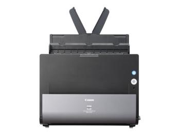 Canon Flatbed Scanner Unit 101 Document Scanner