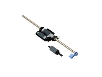 Canon Exchange Roller Kit for DR-F120