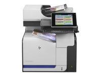 Laserjet Enterprise Flow MFP Printer