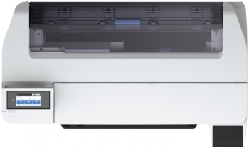 Epson SureColor SC T3100x 220V Desktop Technical Printer