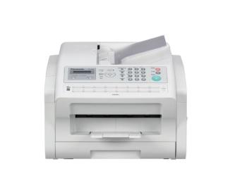 Panasonic UF-4600-YS Business Fax Machine