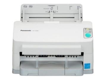 Panasonic Workgroup Color Document Scanner KV-S1046C-U