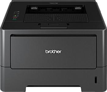 Brother Laser Printer HL-5440D