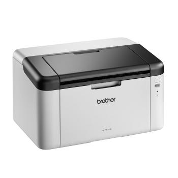 Brother HL-1210W Wireless Mono Laser Printer