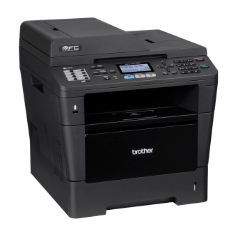 Brother All-in-One Printer MFC-8510dn