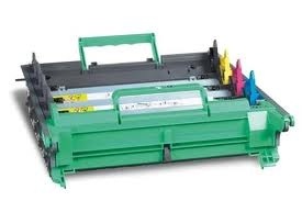 Brother DR-340CL Drum Cartridge