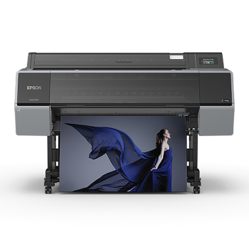 Epson SureColor SC-P9500 Large Format Printer