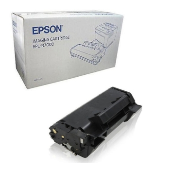 Epson C13S051100 Imaging Cartridge- 15,000 pages Duty Cycle