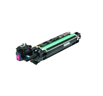 Epson C13S051202 Magenta Photoconductor Unit