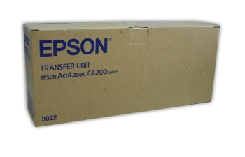 Epson C13S053022 Transfer Roll- 35,000 pages