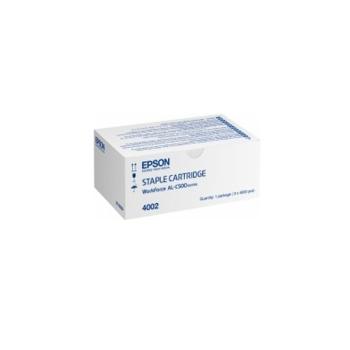 Epson C13S904002 Staple Cartridge (3 x 5000 pages)