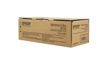 Epson T6997 Maintenance Box