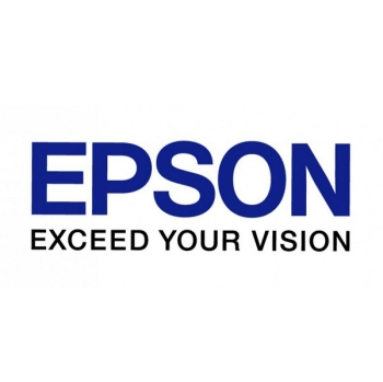 Epson T7242 Maintenance Kit