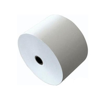Epson C33S045267 Coupon Paper Roll
