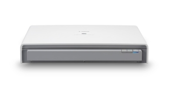 Canon Flatbed Scanner Unit 201 Document Scanner