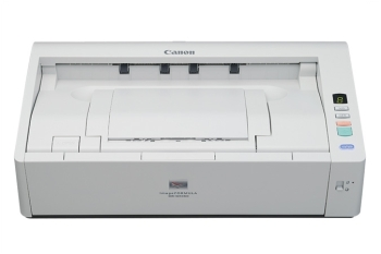 Canon Image Formula DR-M1060 Office Document Scanner