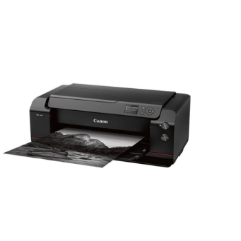 "Canon imagePROGRAF PRO-1000 17"" Professional Photographic Inkjet Printer"