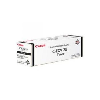 Canon CEXV28 Toner Cartridge