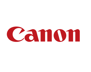 Canon 0404V776AA Red Ink Cartridge for DR-X10C