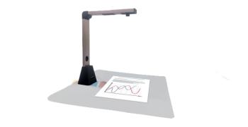 Nigachi CS-15MP8 Portable Document Scanner