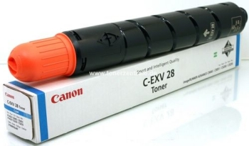 Canon CEXV28C Toner Cartridge