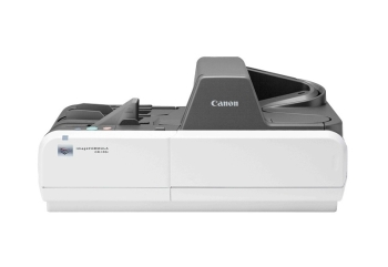 Canon Image Formula CR-135i II Series Cheque Scanner