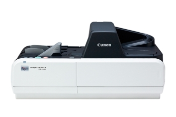 Canon Image Formula CR-190i II Series Check Scanner